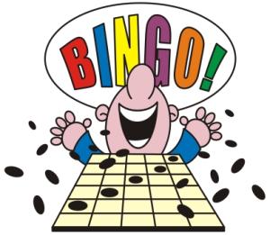 bingo-clip-art-768739